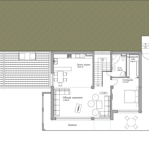 2 этаж_page-0001