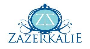 лого Зазеркалье v15